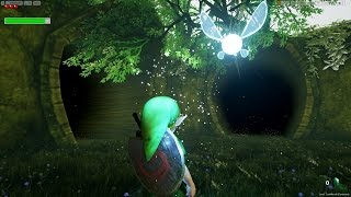 Top 10 Best and Worst of Zelda Ocarina of Time