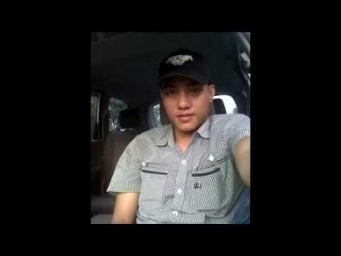 Xp Club  25 03 2014  Amen Onches Pasir Pengaraian