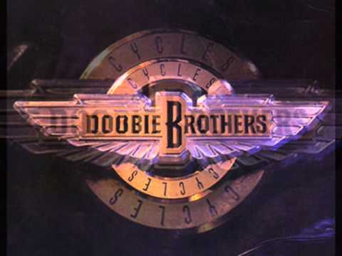 Doobie Brothers - This Train I