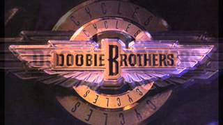 Watch Doobie Brothers Tonight Im Coming Through video