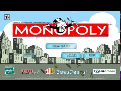 cara menggunakan cheat engine di game monopoly
