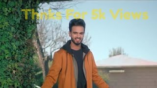 download lagu Jannat Song Latest Punjabi Al Whatsapp Status gratis