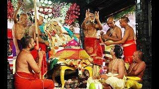 ABN Special Focus on Srirama Navami Koti Talambralu - netivaarthalu.com