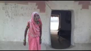Village comedy WhatsApp video viral