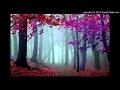 The GodFathers - Heart Of Afrika (nostalgic Mix)