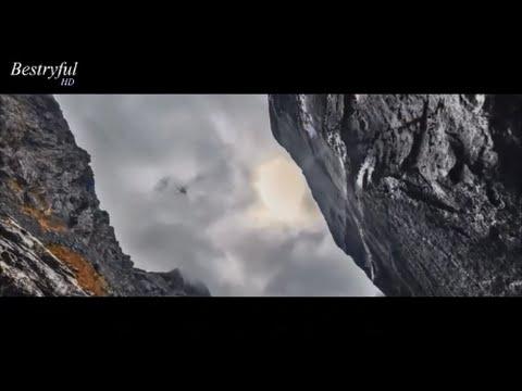 Quran - OkParaguay!