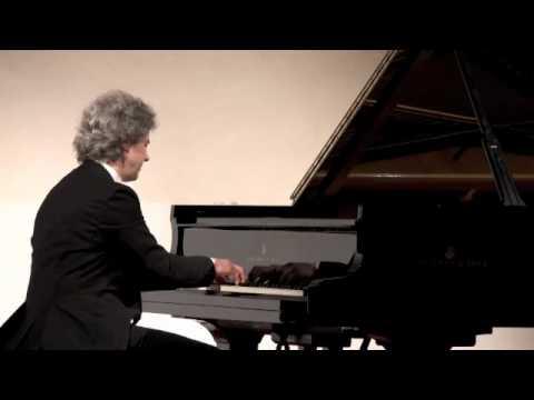 Mario Patuzzi, Chopin: études 4, 5 e 6 Op.10