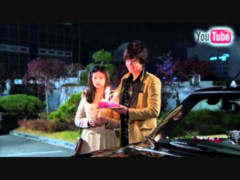 Playful Kiss Ost Have I Told You (howl) Last Part Yt Special Edition Ep 7 Pictures! + Bonus Pics video