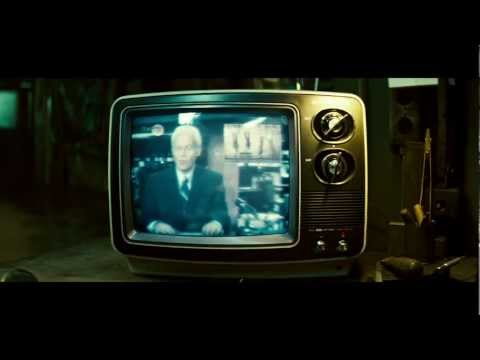 Upside Down   trailer US (2013) Kirsten Dunst Jim Sturgess