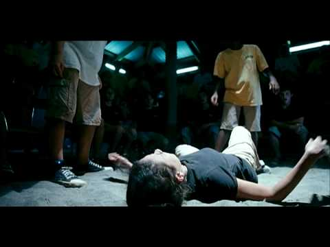boot camp movie mila kunis