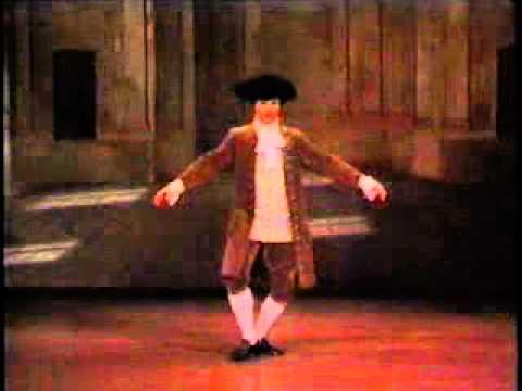 Hqdefault on Basic Dance Steps