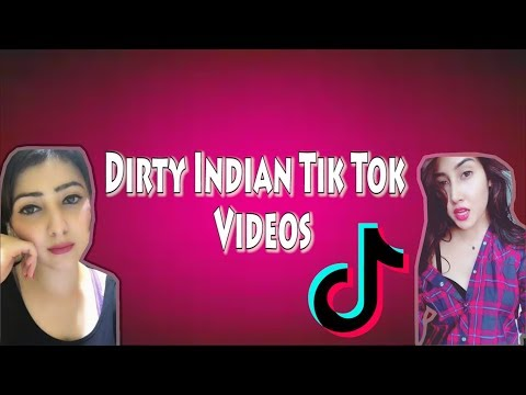 Dirty Indian Tik Tok | Double Meaning Videos thumbnail
