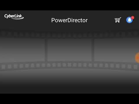 """Как сделать клип """"E sempre tutto"""" в Говорящий том и musical.ly"""