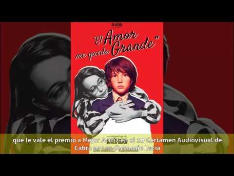 Lucía Caraballo - Biografía