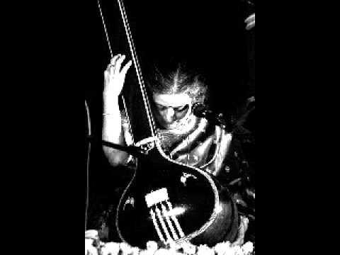Smt. Ashwini Bhide - Raga Janasammohini - Ganpat Vighanharan