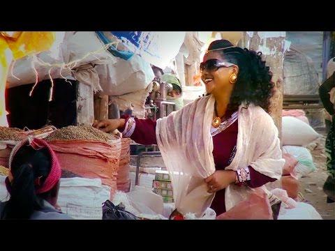 Alazar Atsbeha Alko  MEDINA  New Ethiopian  Tigrigna Music 2016 official url