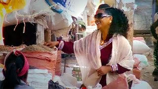 Alazar Atsbeha (Aleco) - MEDINA / New Ethiopian  Tigrigna Music (Official Video)