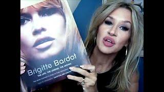 Friday Haul ~ Pt I Tarte Brigitte Bardot