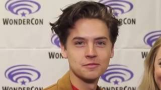 Riverdale Cast - Funny Moments