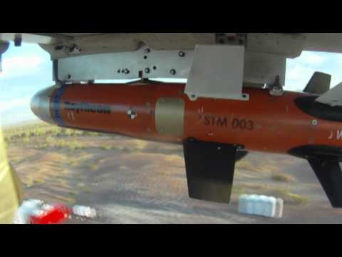 STM (Small Tactical Munition)