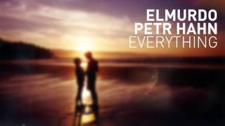 ElMurdo & Petr Hahn - Everything