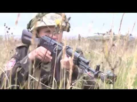 Новости об ачс в белгородской области