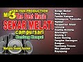 download mp3 dan video SEKAR MELATI - Kendang Kempul Banyuwangi MP3
