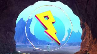 Download Lagu RL Grime - Stay For It (ft. Miguel) Gratis STAFABAND