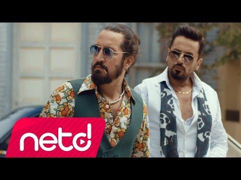 Doğukan Manço feat. Emre Altuğ - Zalim Sultan
