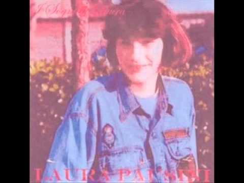 Laura Pausini - Cuori Agitati