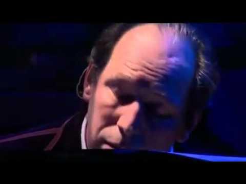 LIVE Hans Zimmer&Johnny Marr - Inception Premiere Pt.2