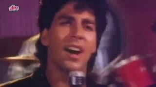 download lagu Deedar Ho Gaya Mujhko Pyaar Ho Gaya - Deedar gratis