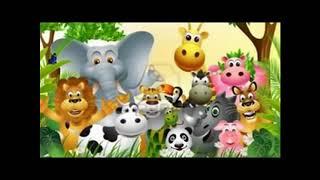 Đố Bạn Nhạc thiếu nhi   cuongdienbaby vn online video cutter com