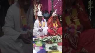 Rinku sarkar vill-bhakua mari pam.p,s-bhuragaon.