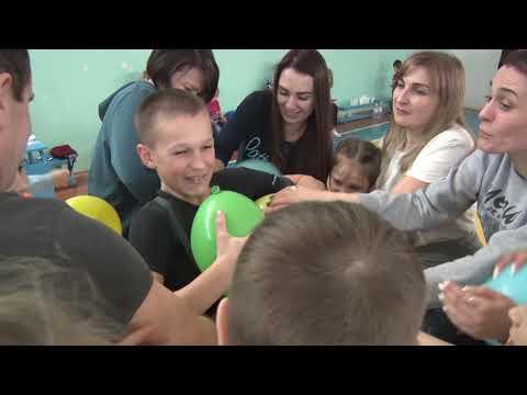 Десна-ТВ: День за днём от 07.03.2019