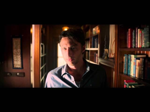 Wish I Was Here - On Demand & Digital HD Trailer