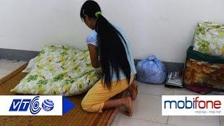 Vấn nạn buôn người nghiêm trọng hơn mức thống kê | VTC