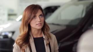 Сервисное обслуживание в Атлант-М Николаева. Официальный дилер Volkswagen, г. Смоленск