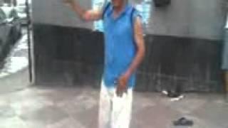Download mostaganem: janitou dance hhhhhh 3Gp Mp4
