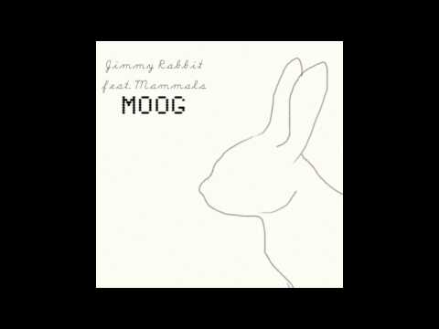 Jimmy Rabbit (feat. Mammals) by Moog [Full Song Official]