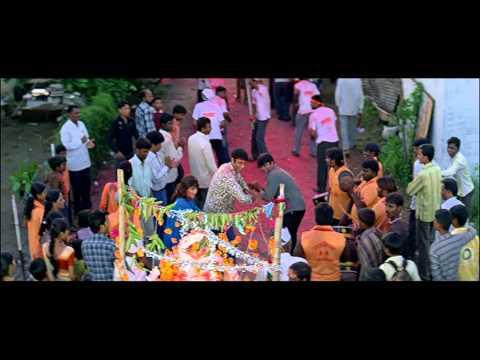 Ganpati Bappa Morya - Vijay Deenanath Chauhan - Ashok Shinde...