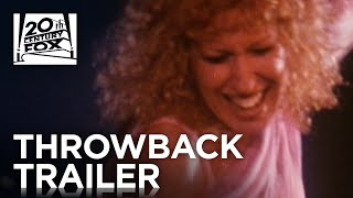 The Rose | #TBT Trailer | 20th Century FOX