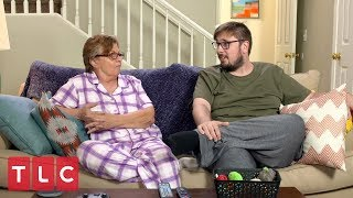 Sneak Peek: 90 Day Fiancé: Pillow Talk Is Back!