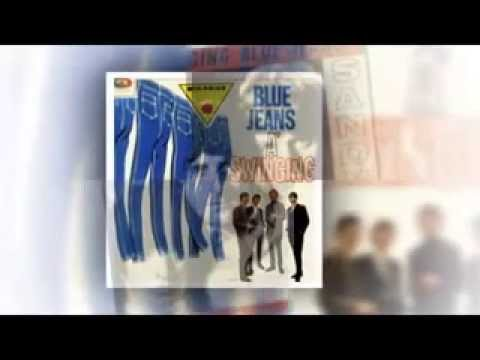 Swinging Blue Jeans - Dont It Make You Feel Good