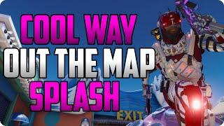 Watch Splash After All video