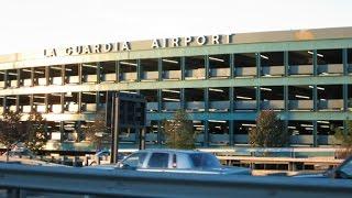 video La Guardia Expressway Visual 31