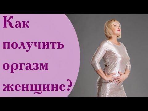 konchila-video-russkoe