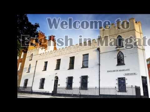 English UK | StudyWorld | Agent Familiarisation Trip | Kent | Sept 2013