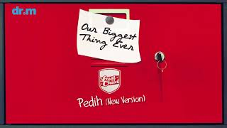 Download Lagu Last Child - Pedih 'New Bonus Track' (Official Audio) Gratis STAFABAND