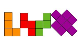 SECRET-GOD KNOWLEDGE: Kabbalah Tetris: Reality, One-Piece At A Time [HD]